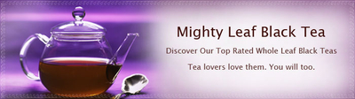 mighty-leaf-black-tea.jpg
