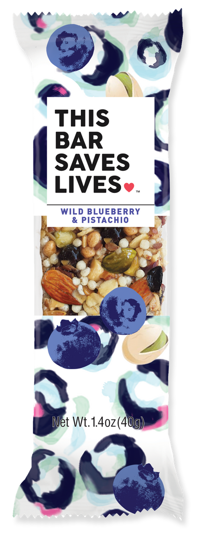 Wildberry PIS.png