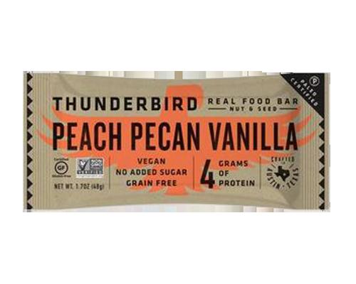 WGB_Thunderbird_Peach.png