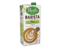 WGB_PacificFoods_PlainSoyMilk.png