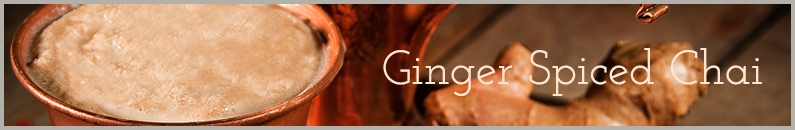 ginger-spiced-chai.jpg