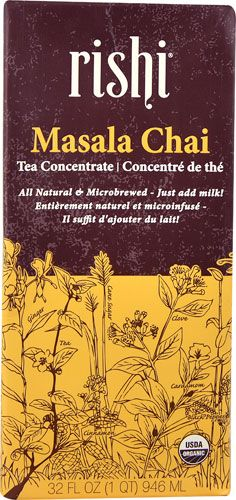 Rishi-Tea-Organic-Masala-Chai-Tea-Concentrate-741391953918.jpg