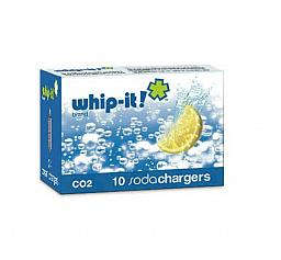 c02-chargers-(for-soda-siphon)-10-pack-csv-0010-256px-256px.jpg