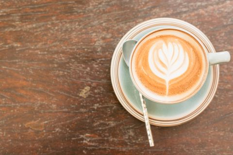 Buying Coffee Wholesale