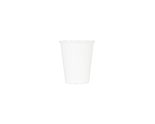 WGB_Karat_Cup_Hot_8oz.png