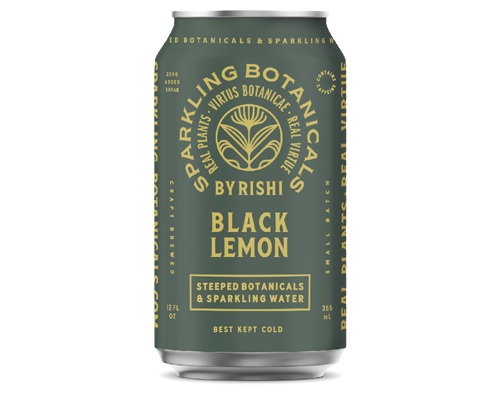 WGB_Rishi_Botanicals_BlackLemon.png