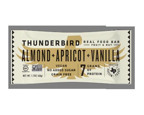 WGB_Thunderbird_AlmondApricot.png