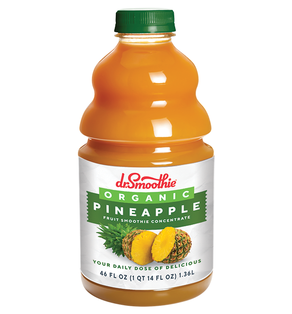 DRS_Organic_46oz_Pineapple_600-x-645-1.png