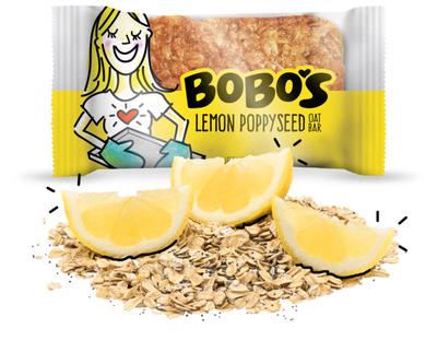 Lemon Poppy.jpg