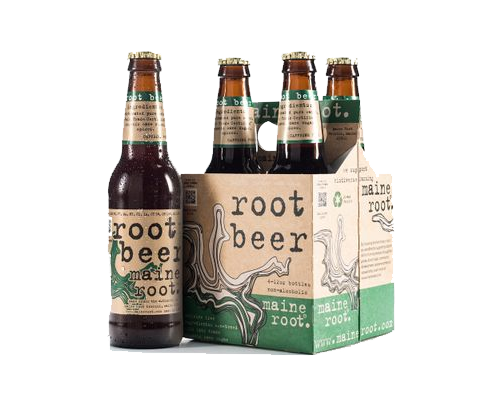 WGB_MainRoot_RootBeer.png