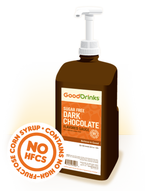 sfdarkchoc-product-bottle-landing2.png