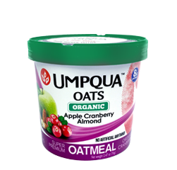 Umpqua_Oats_Organic_Apple_Cran.png