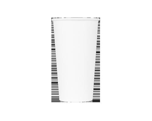 WGB_Karat_Cup_Hot_20oz.png