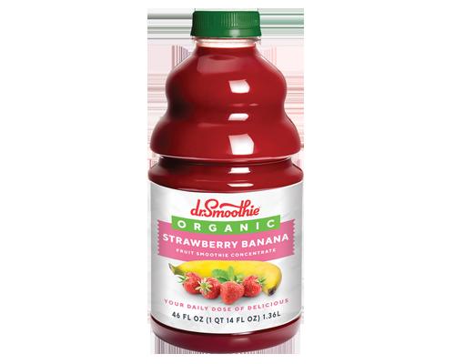 WGB_DrSmoothie_Organic_StrawberryBanana.png