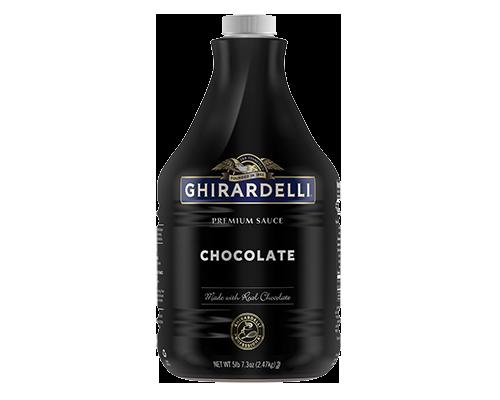 WGB_Ghirardelli_DarkChocolateSauce.png