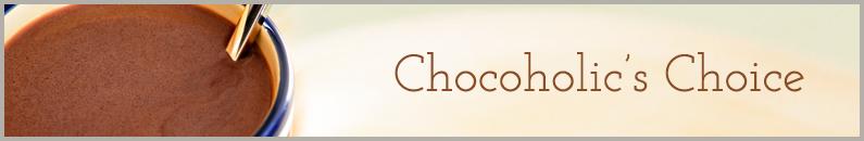 chocoholics-choice.jpg