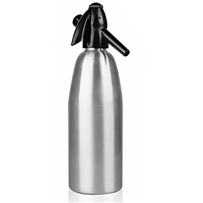 Durable-and-Safe-Soda-Siphon-1000ML-Silver-6351202232313574661.jpg