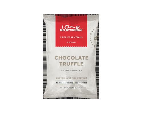 WGB_CafeEssentials_ChocolateTruffle.png
