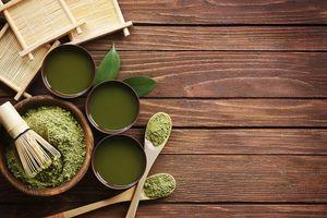 Best Wholesale Tea Supplier in Austin Texas