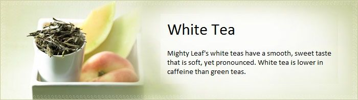 white-tea-loose-txt.jpg