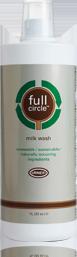 Full Circle Milk Wash