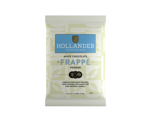 WGB_Hollander_WhiteChocolateFrappePowder.png