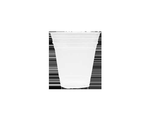 WGB_Karat_Cup_PET_12oz.png