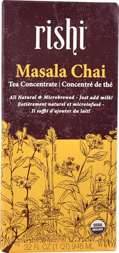 Rishi-Tea-Organic-Masala-Chai-Tea-Concentrate-741391953918.jpg