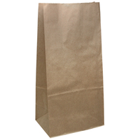 Bulk Wholesale Paper Takeout Bags