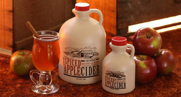 premium beverage distribution