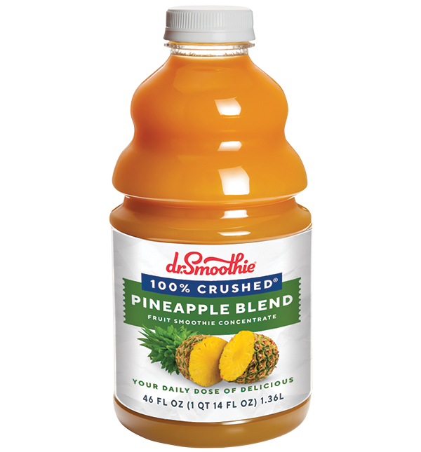 DRS_100-Crushed-64oz_Pineapple_600-x-645.png