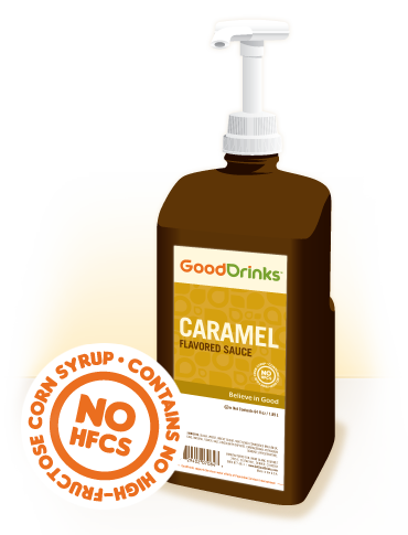 caramel-product-bottle-landing1.png
