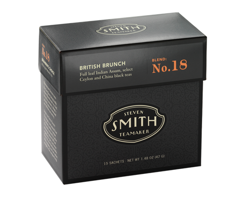 WGB_SmithTea_BritishBrunchRetail.png