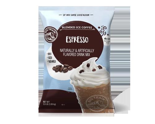 WGB_BigTrain_Espresso.png