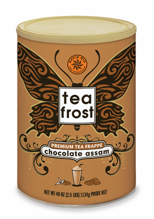 tea-frost-chocolate-assam-premium-tea-frappe-13.png