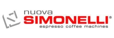 Nuova Simonello Espresso Coffee Machines