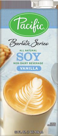 Barista-Soy-Vanilla-Render-450.png