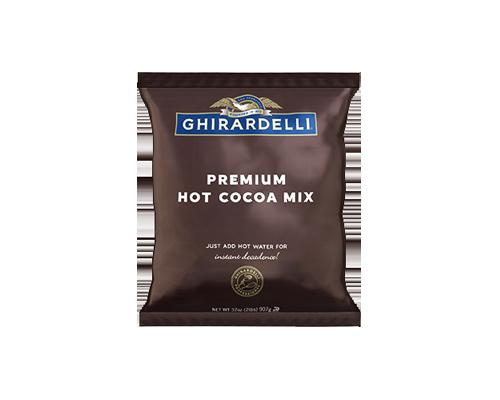 WGB_Ghirardelli_PremiumHotCocoa.png