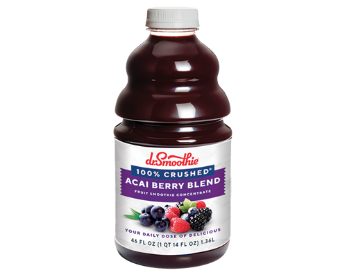 WGB_DrSmoothie_AcaiBerryBlend.png