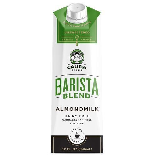 Califia_unsweetened_barista_almond_milk.jpg