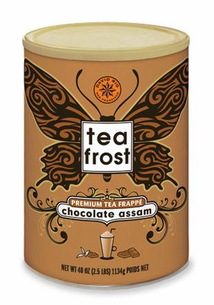 tea-frost-chocolate-assam-premium-tea-frappe-13.png