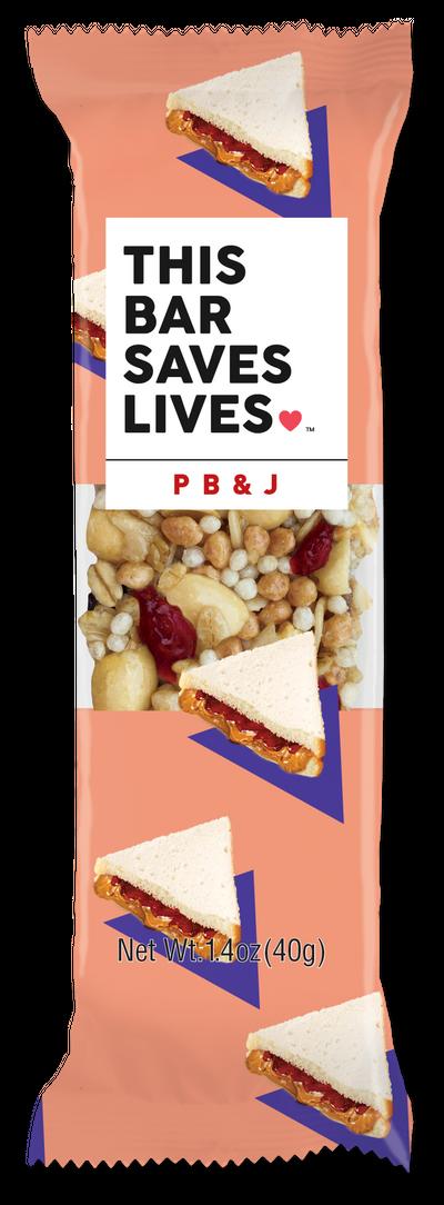 PB&J.png