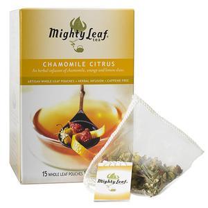 Chamomile_Citrus_Tea_Pouches.a.detail.jpg