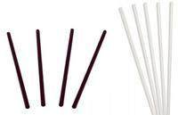 Bulk Wholesale Coffee Straws