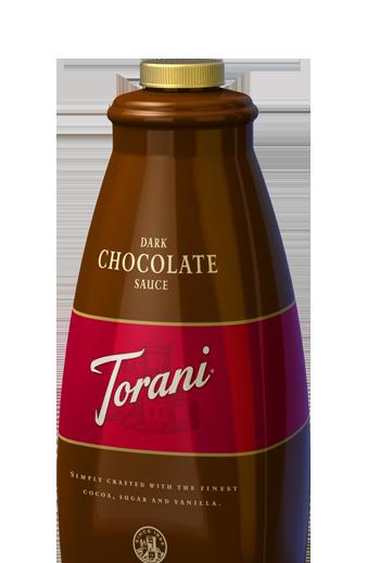 Who Sells Sugar Free Bittersweet Chocolate