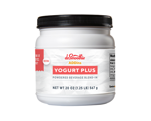 WGB_DrSmoothie_Supplements_YogurtPlus.png