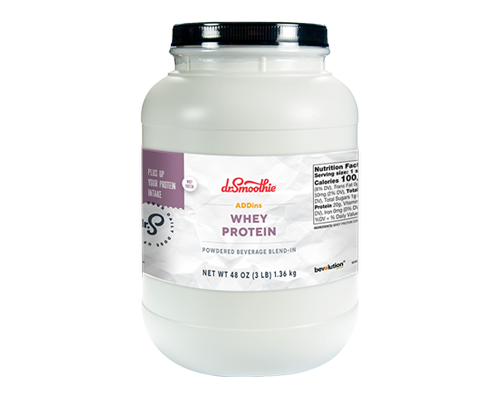 WGB_DrSmoothie_Supplements_WheyProtein.png