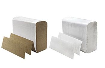 Bulk Wholesale Restaurant Napkins