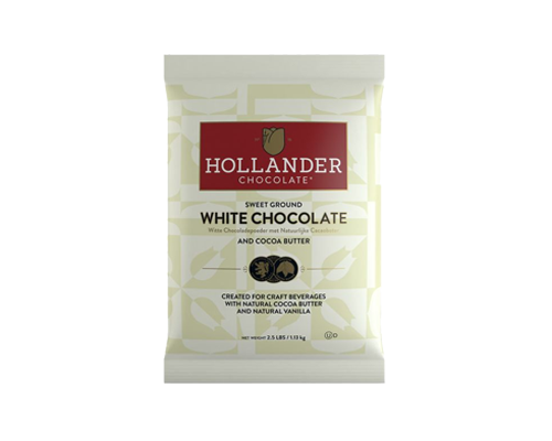 WGB_Hollander_SweetGroundWhiteChocolatePowder.png
