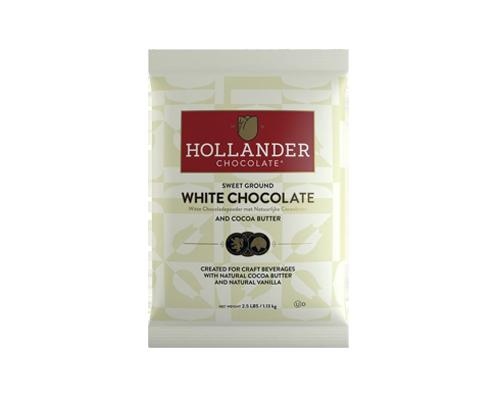 WGB_Hollander_SweetGroundWhiteChocolatePowder.png